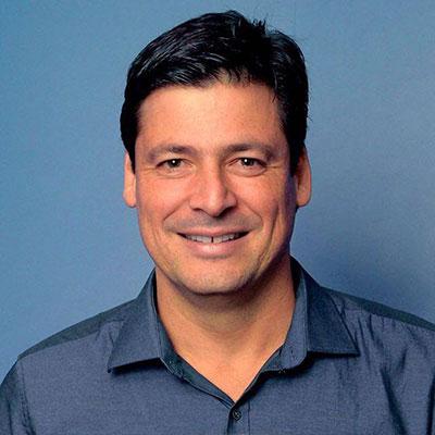 Pedro Lenza (Santos, SP)